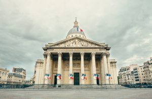 Francia e paesi del Sud Europa possibili sorprese per il 2018