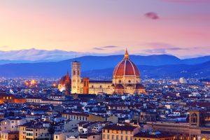 Italia, se l'economia non deluderà il rischio paese tenderà a scendere