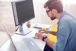 Il miglior lavoro negli USA? Data scientist o sviluppatore di software
