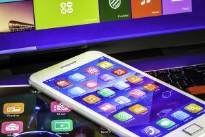 Settore tecnologico, Microsoft tra i titoli con possibilità di crescita