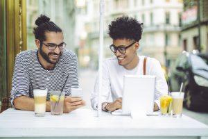 Lusso 2018, ai millennials piacciono trasparenza e sostenibilità