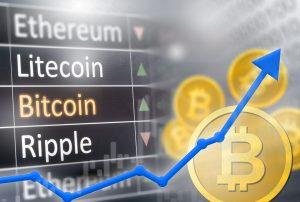 Oltre il Bitcoin: altre 7 criptovalute da tenere d'occhio nel 2018