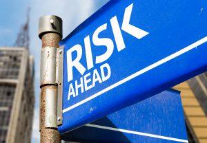 Dieci rischi potenziali che gli investitori devono (almeno) conoscere