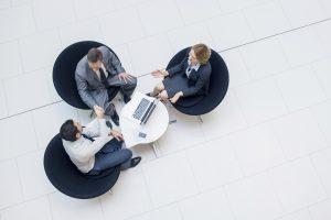 Factor investing azionario, i tre aspetti che gli investitori devono considerare