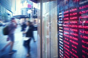 """Volatilità ai minimi storici, """"colpa"""" della bassa correlazione tra singoli titoli"""
