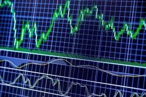 L'inflazione è la maggiore fonte potenziale di volatilità per il 2018