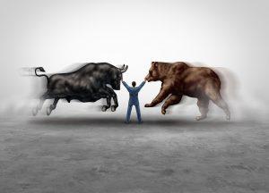 L'incantesimo di Wall Street: quando gli orsi diventano tori