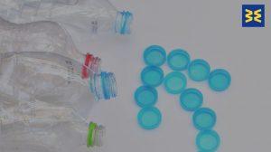 UE, addio imballaggi in plastica