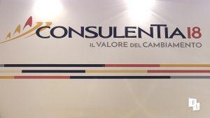 ESG, a ConsulenTia18 proposte e soluzioni di valore