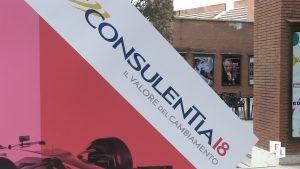 Nuovi trend ed impatti sugli investimenti: focus a ConsulenTia18
