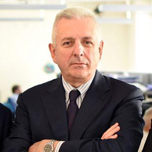 Fulvio Albarelli, Amministratore Delegato e Direttore Generale di Euromobiliare Asset Management SGR S.p.A.
