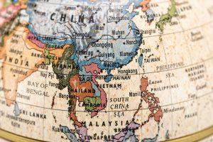 La correzione delle Borse non spaventa l'azionario Asia