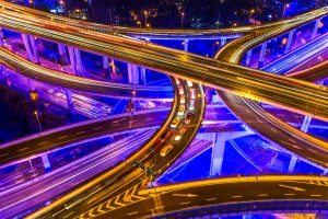 Le strade di azioni e obbligazioni stanno per separarsi