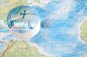 Dollaro, inflazione e Wall Street: il triangolo delle Bermude