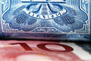 Obbligazioni, i rendimenti dei bond europei sembrano troppo bassi