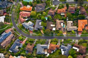 Candriam amplia la gamma multi-specialistica con il private equity immobiliare