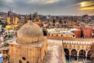 Egitto, le 7 ragioni che lo rendono attraente per i prossimi anni