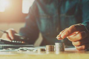 Fondi comuni, inizio 2018 lento per gli obbligazionari