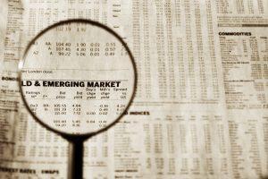 Obbligazioni, momento favorevole solo per high yield e debito emergente