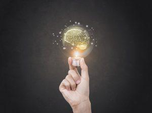 Idee di investimento – Obbligazioni – 12 febbraio 2018