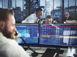 Perché i mercati sono diventati più vulnerabili alle cattive sorprese