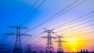 Infrastrutture energetiche, MLP pronte a guidare a riscossa