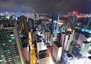 Demografia, ambiente, tecnologia e governance: 4 transizioni da tenere d'occhio