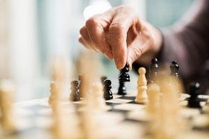 Vulnerabilità delle obbligazioni: asset allocation tattica e gestione attiva i rimedi