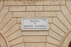 Voto in Italia, a cosa guarderanno d'ora in avanti i mercati