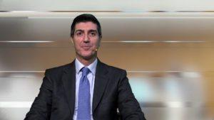 PIR, nuova strategia Multi-Asset per Schroders
