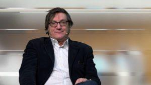 Elezioni, Ugolini: l'Italia non è un'isola