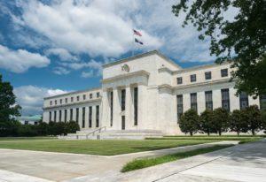 Azioni nel 2018, attenzione ai prossimi passi della Fed