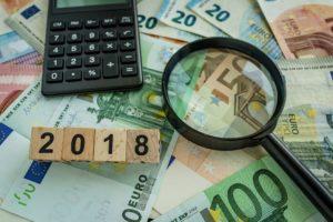 Azioni, alla ricerca dei mercati dove gli utili cresceranno di più
