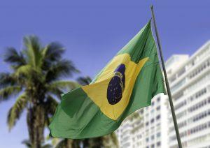 Il Brasile ha ancora ampi margini di recupero, ma servono ulteriori progressi