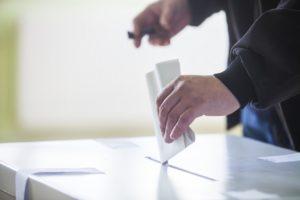 LIVE: elezioni 2018, i commenti post voto dal mondo dei mercati