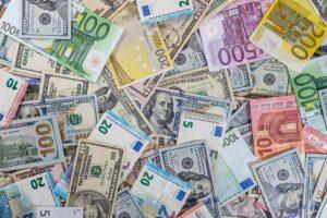 Perché l'euro è destinato a rafforzarsi ulteriormente