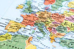 Redditività in aumento, maggiori dividendi e investimenti per le aziende europee