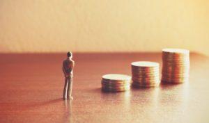 Fondi, perché i dati di febbraio rischiano di essere poco rappresentativi