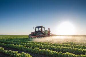 Guerra commerciale, il tallone d'Achille USA potrebbe essere il mercato agricolo