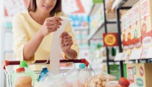 Inflazione Stati Uniti, diminuiscono i timori riguardo al carovita