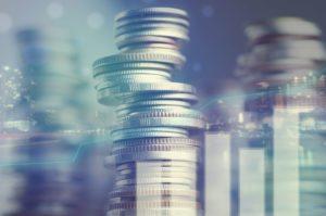Conti alla Rovescia – Puntata 13 – Strategie per la ricerca di income