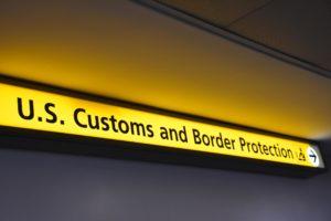 Misure protezionistiche, il vero rischio da seguire con attenzione