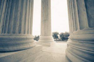 Gestione attiva, flessibilità e rendimento: i tre pilastri dell'investimento