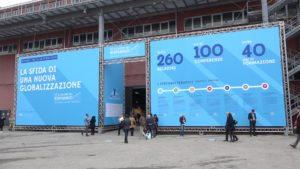 SdR18, l'industria del risparmio gestito riunita a Milano