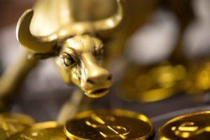 Tori, orsi, cigni & Co. I significati degli animali della finanza
