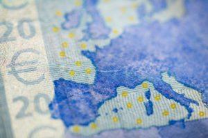 Azioni, l'Europa può recuperare i massimi di gennaio