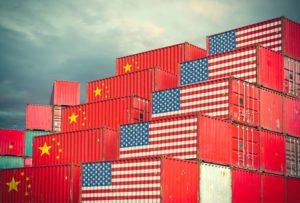 I dazi sono solo una scusa: cosa si nasconde dietro lo scontro USA-Cina