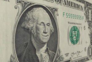 Aspettando il risveglio del dollaro