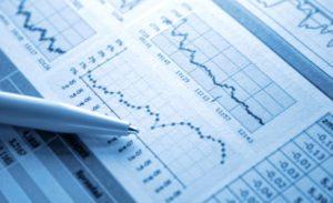 Fiducia degli investitori, a marzo riparte in tutto il mondo