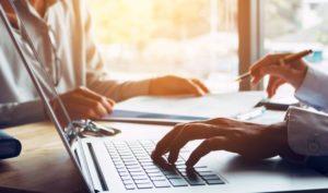 Fund buyer, focus su gestione attiva e approccio ESG